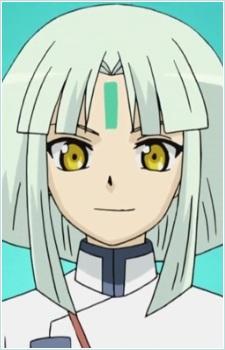 Takuto Tatsunagi