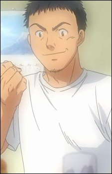 Kyotaro Kawachi