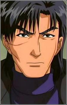 Hongou, Tatsumi