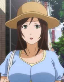 Kayono Sakura