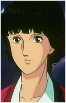 Kusumi Hatsukawa