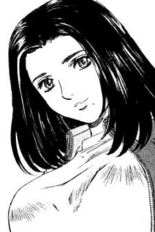 Minako Sakurai