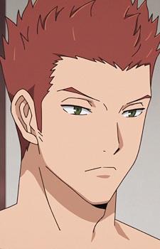 Reiji Kizaki