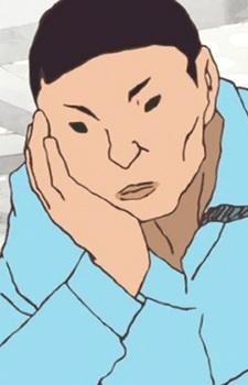 Kazama, Taku