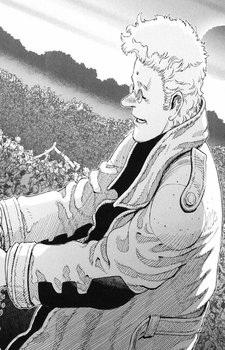 Daisuke Ido