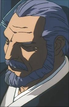 Gouwa, Daizaburou