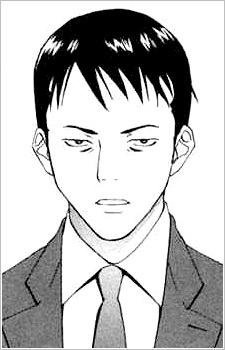 Kyouichi Himiyama