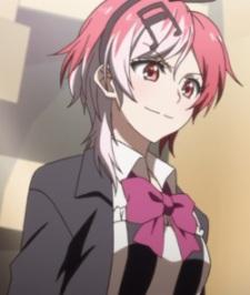 Azumi Sagara