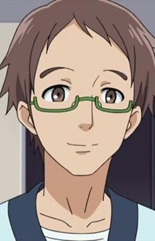 Ryuunosuke Ayase