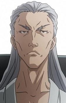 Masamune Mochizuki