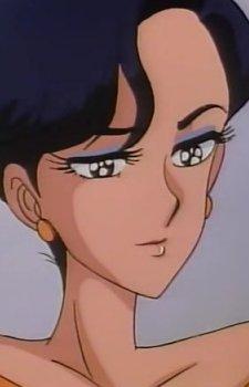 Yuki Shindou