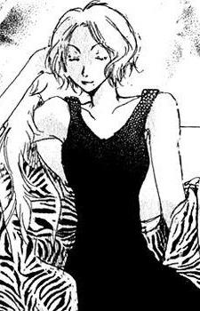 Lady Kira