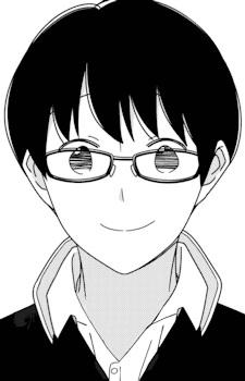 Kazuya Sonobe