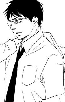 Toshio Tsuzuki