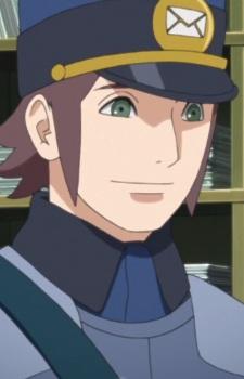 332210 - Boruto: Naruto Next Generations 720p Eng Dub x265 10bit