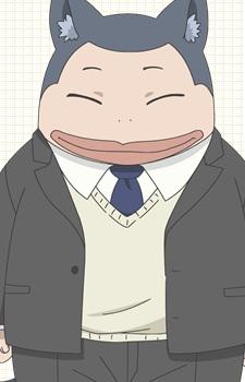 Nekomi, Yutaka
