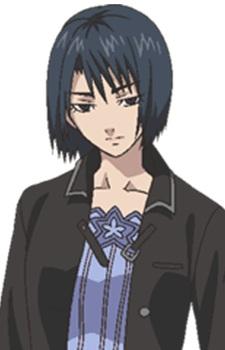 Shouko Majima