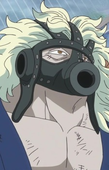 357445 - One Piece 480p Eng Sub