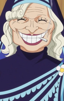 358079 - One Piece 480p Eng Sub