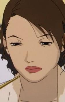 Miho Iwakura
