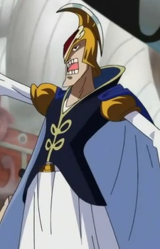 369202 - One Piece 480p Eng Sub