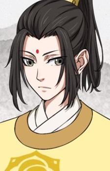 Jin, Zixuan