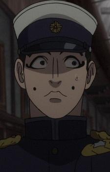 Usami, Tokishige