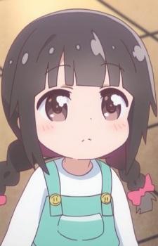 Matsumoto, Yuuna