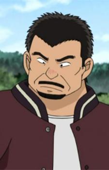 Hamada, Yukinari