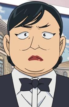 Hasunuma, Tamao