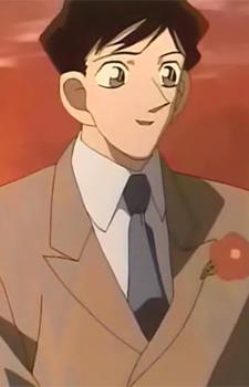 Hatamoto, Takeshi