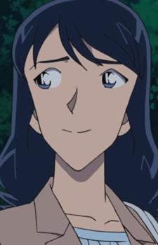 Miyoshi, Junko