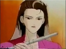 Natsuko Kawashima