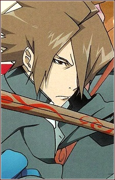 Houraiji, Kyouichi
