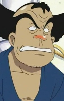 49628 - One Piece 480p Eng Sub