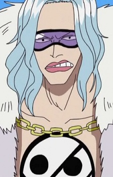 49799 - One Piece 480p Eng Sub