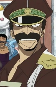 50060 - One Piece 480p Eng Sub