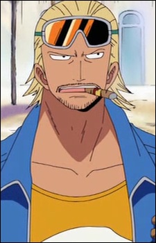 51460 - One Piece 480p Eng Sub