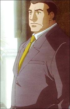 Saito, Yusuke