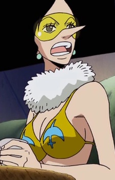 54247 - One Piece 480p Eng Sub