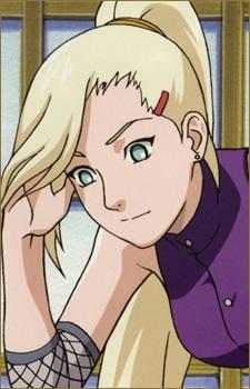 60062 - Boruto: Naruto Next Generations 720p Eng Dub x265 10bit