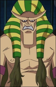68592 - One Piece 480p Eng Sub