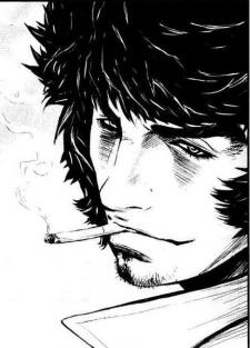 Akira Jin