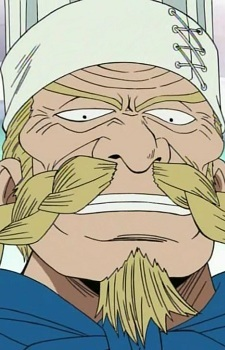 80527 - One Piece 480p Eng Sub