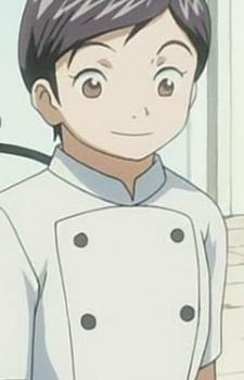 Isogai, Yuka