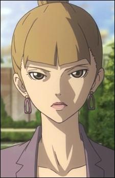 Kawashima, Chihiro