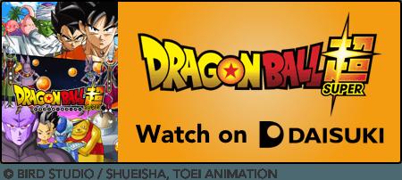 Dragon Ball Z Myanimelist Net