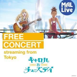 MAL Live