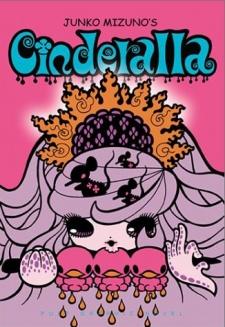 Cinderalla-chan