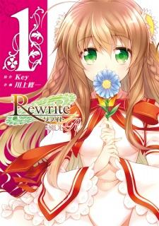 Rewrite: Side-R